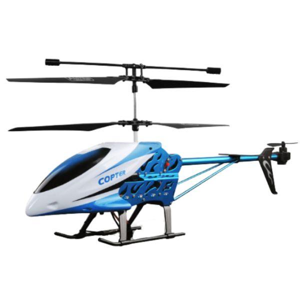 هلیکوپتر کنترلی مدل LH-1206B