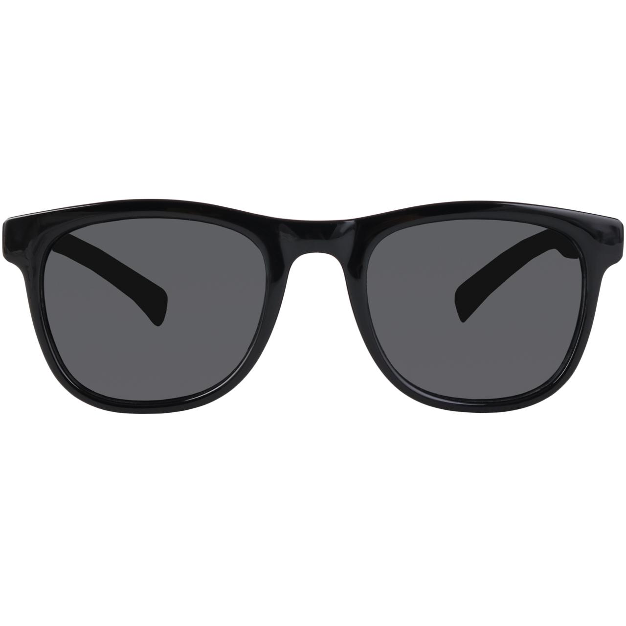 عینک آفتابی بچگانه مدل A-702