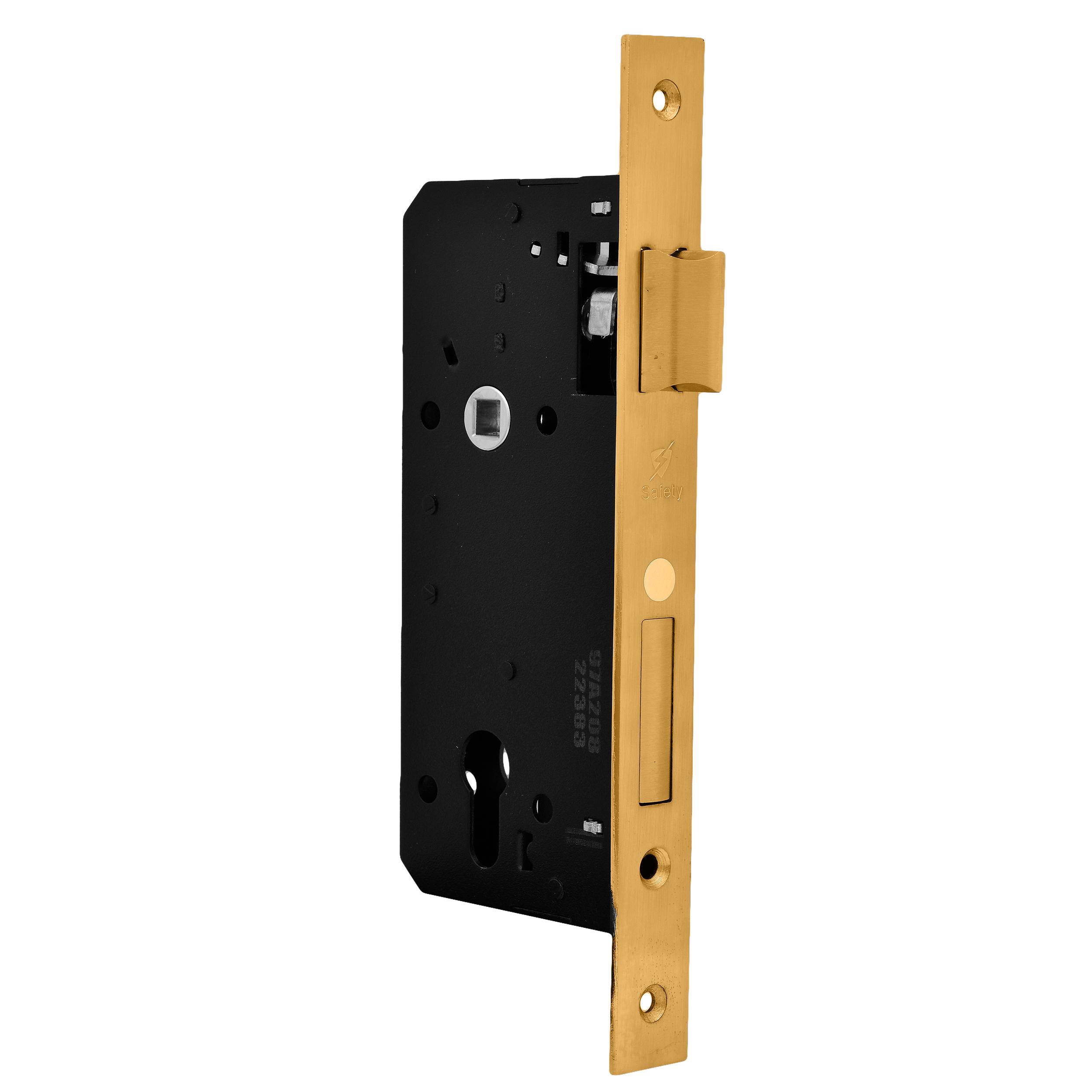 قیمت                                      قفل در سیفتی کد S50-42