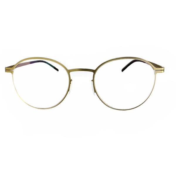 فریم عینک طبی ایس برلین مدل Tona