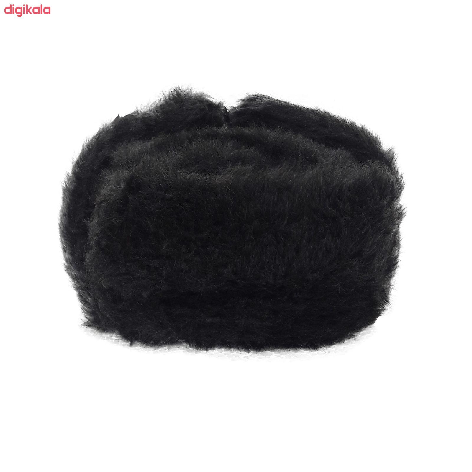 کلاه  مردانه  کد  6870 main 1 1