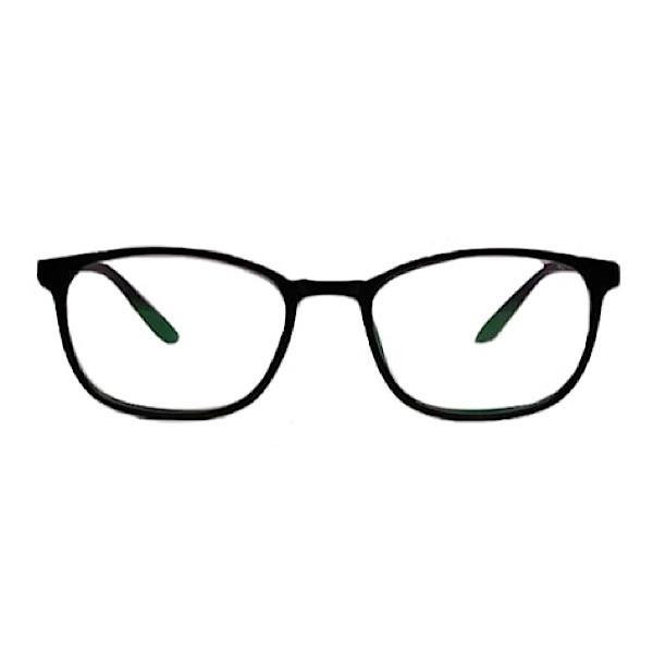 فریم عینک طبی مدل 24411