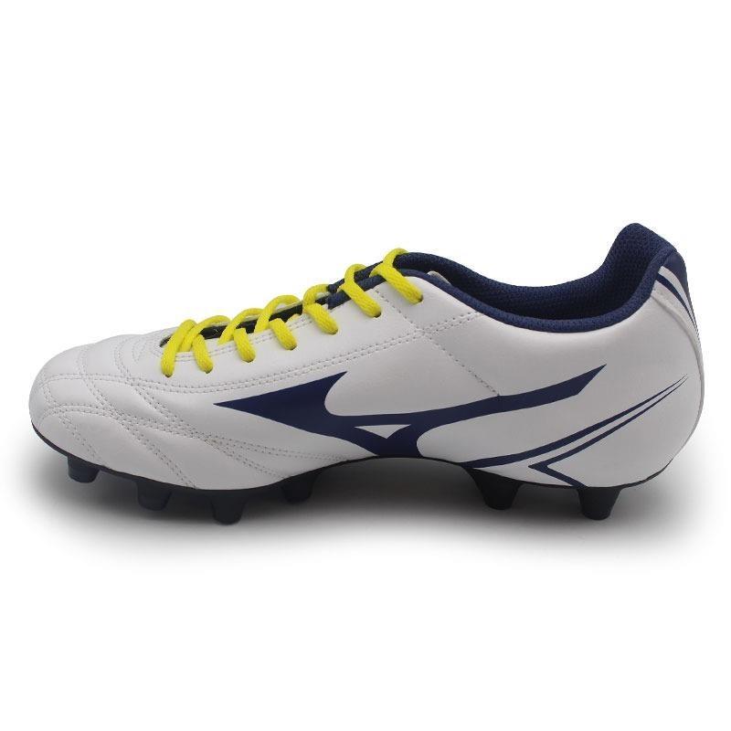 کفش فوتبال مردانه میزانو مدل p1_GA