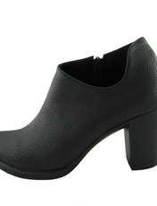 کفش زنانه مدل هلیا کد 01 -  - 1