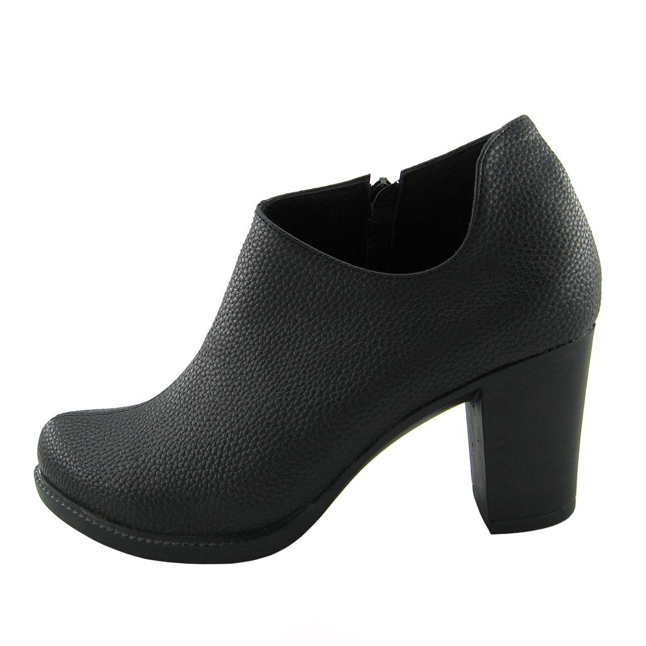 کفش زنانه مدل هلیا کد 01 -  - 2