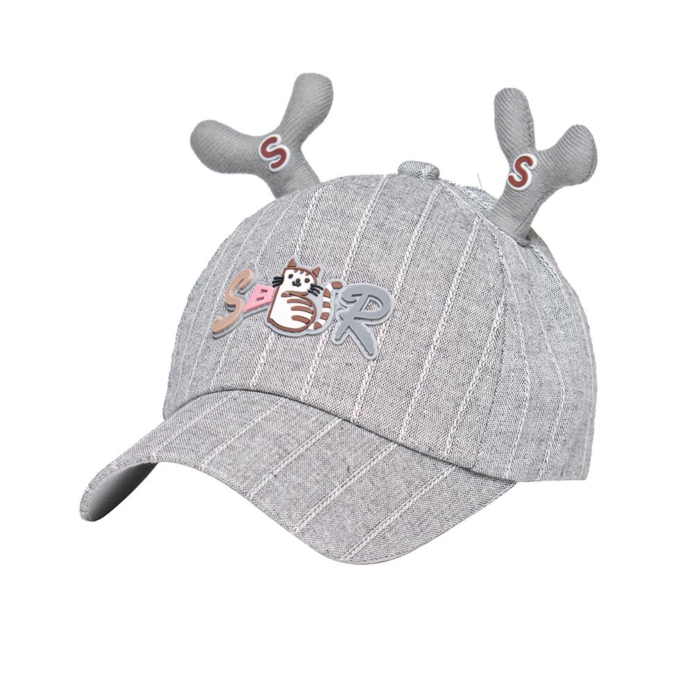 کلاه کپ طرح SBR کد 1931