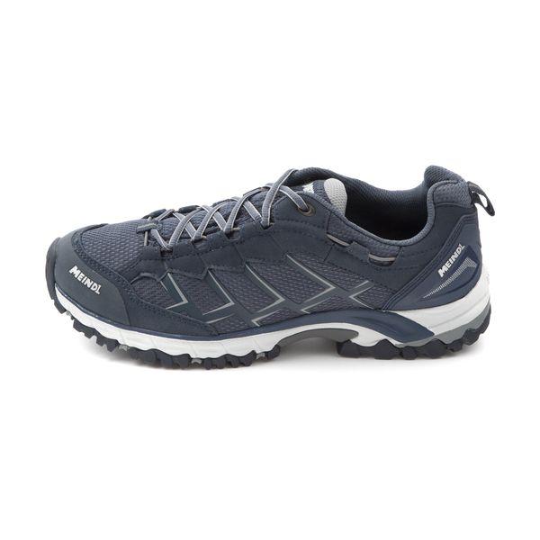 کفش کوهنوردی زنانه میندل مدل 3400