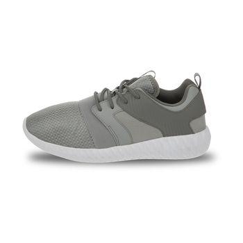 کفش مخصوص دویدن مردانه لینینگ مدل ARLM001-2