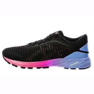 کفش مخصوص دویدن اسیکس مدل Dyna Flyte foam - T7D0N.2321