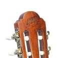گیتار کلاسیک وفائی مدل MV x thumb 3