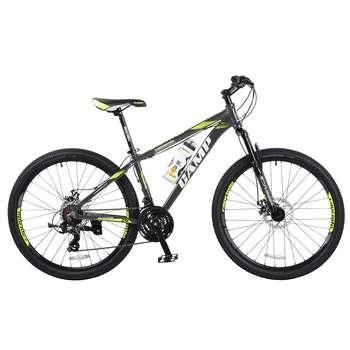 دوچرخه کوهستان کمپ مدل Vigorous 100 Plus سایز 26