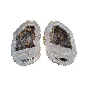 سنگ راف مدل AR01 مجموعه دو عددی