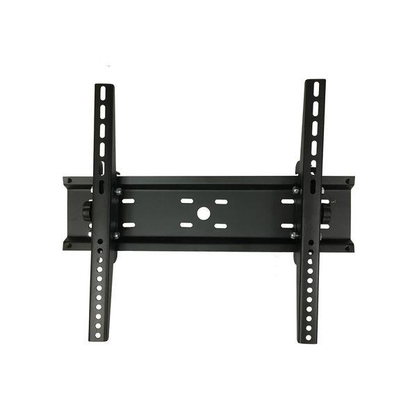 پایه دیواری آلفا مدل F2 مناسب برای تلوزیون 36 تا 55 اینچی