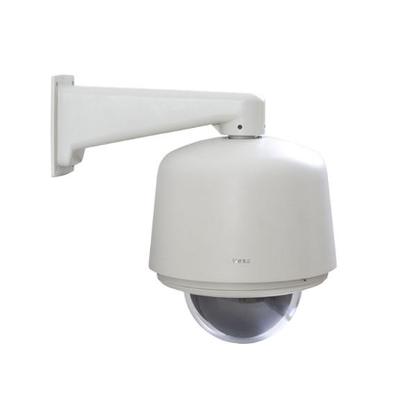 دوربین مداربسته گردان چرخشی هگزا مدل 15027X