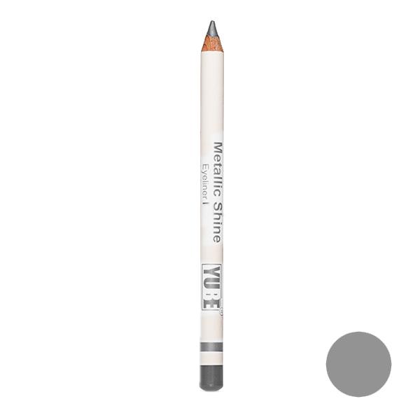 خرید ارزان مداد چشم یوبه شماره m6