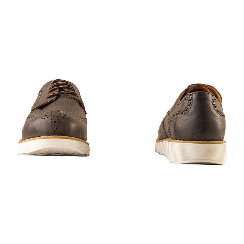 کفش روزمره مردانه صاد مدل YA0606