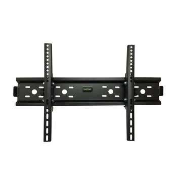 پایه دیواری تی وی جک مدل Z7 مناسب برای تلوزیون 43 تا 60 اینچی