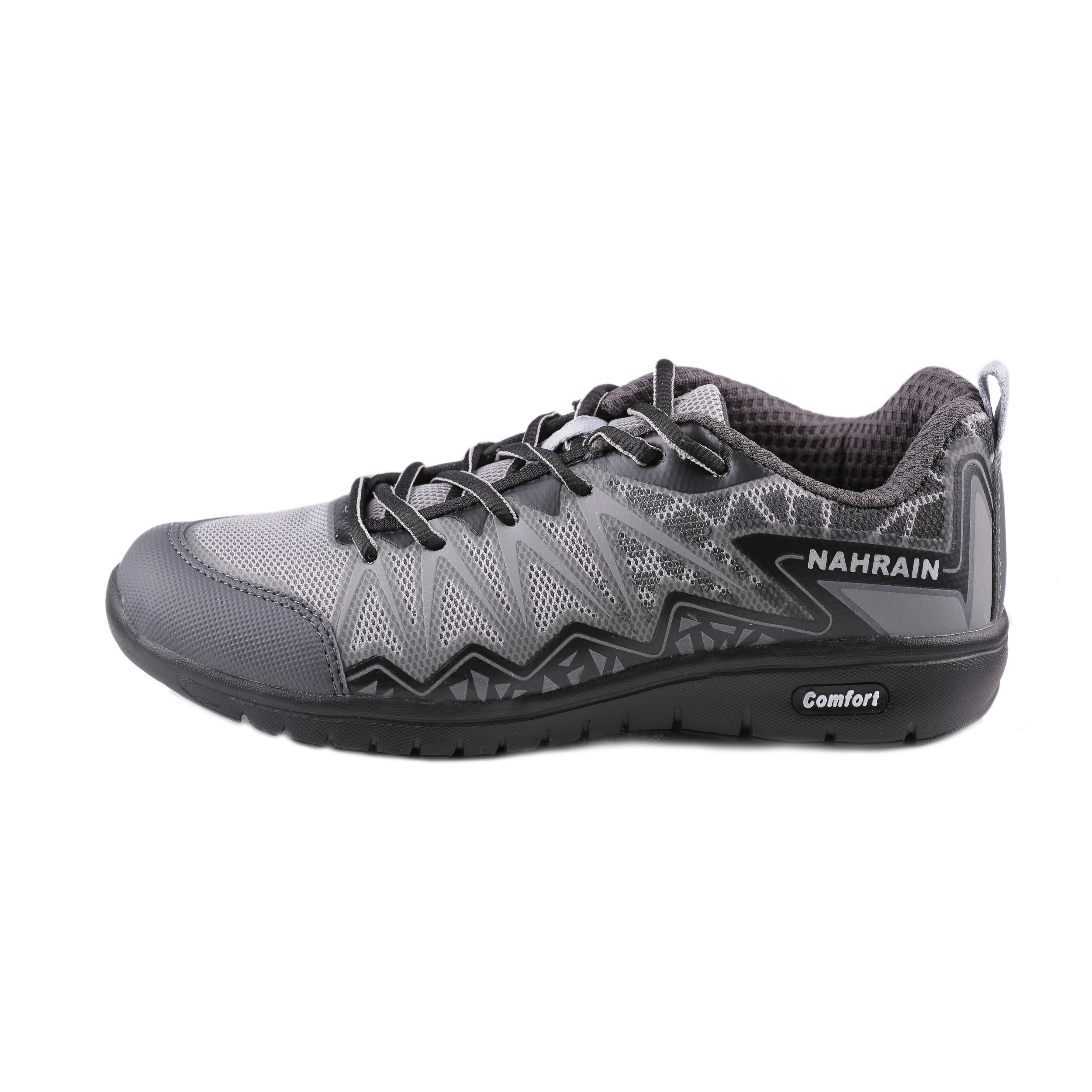 خرید کفش ورزشی زنانه نهرین مدل crest کد 1