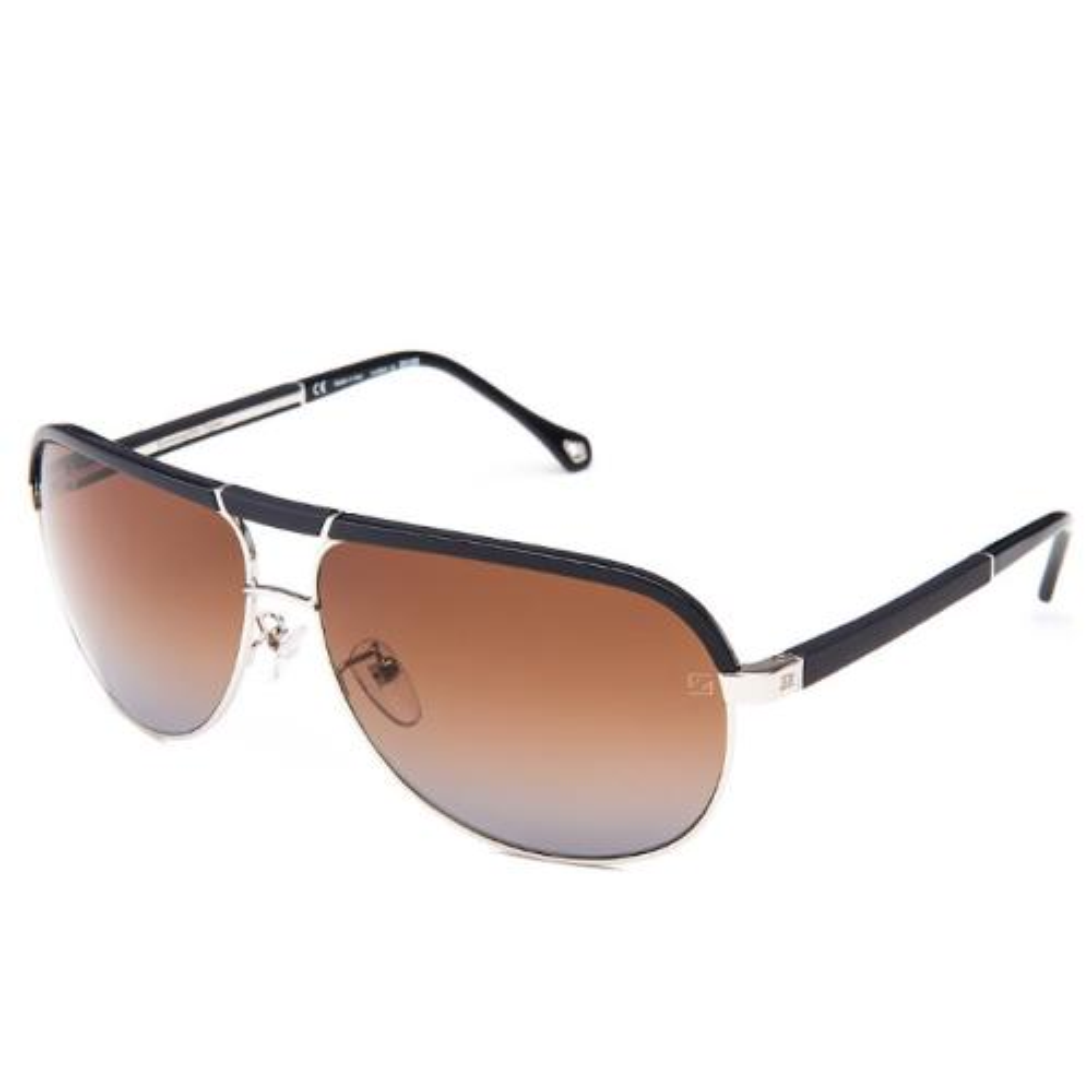 عینک آفتابی ارمنگیلدو زگنا مدل SZ3286