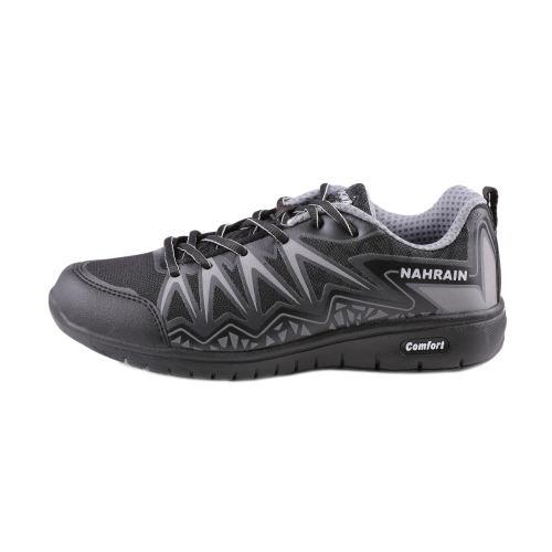 کفش ورزشی زنانه نهرین مدل crest کد 2