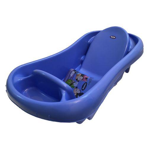 وان حمام کودک تاتیا مدل CASPIAN