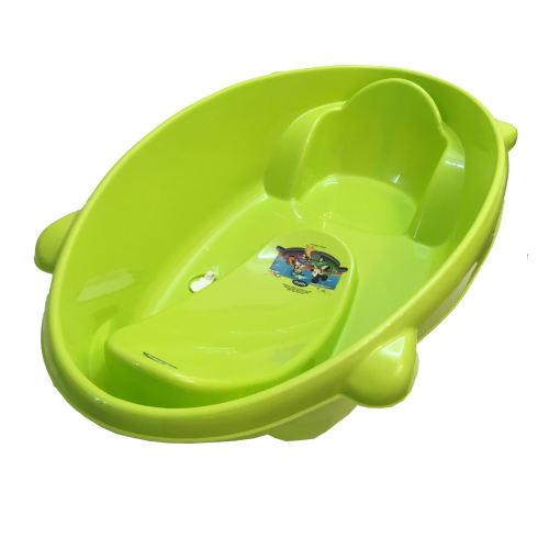 وان حمام کودک تاتیا مدل HONEY