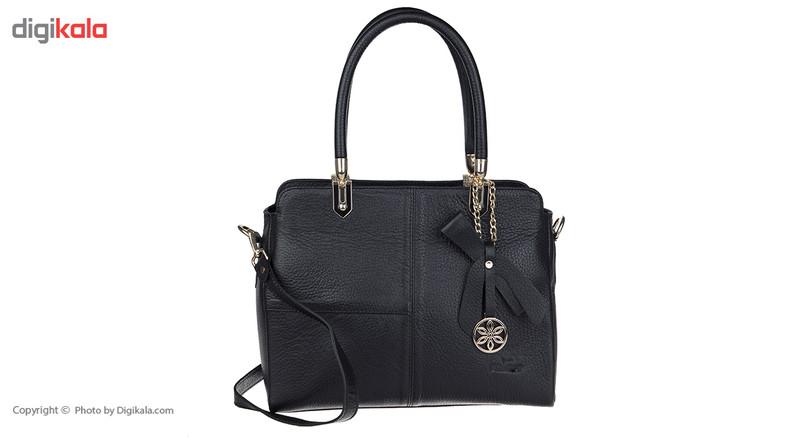 کیف دستی زنانه شیفر مدل 9882B01