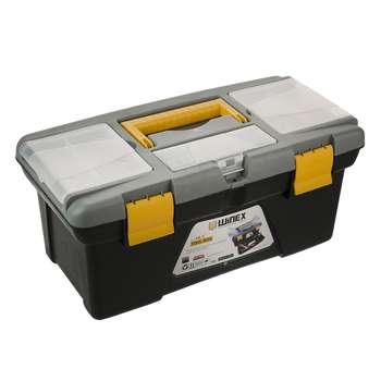 جعبه ابزار وینکس مدل EH2313 سایز 16.5 اینچ