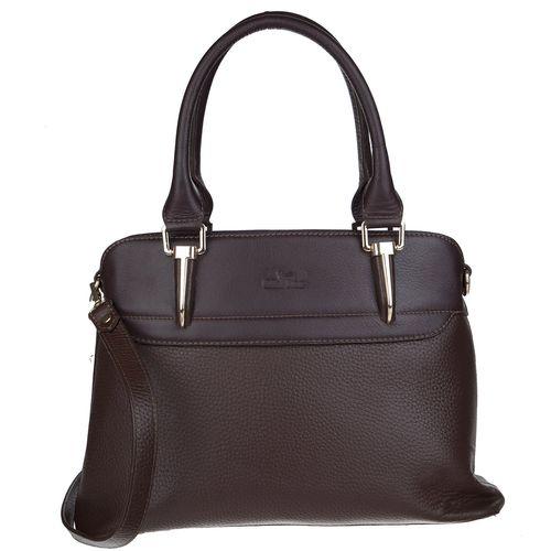 کیف دستی زنانه شیفر مدل 9895B02