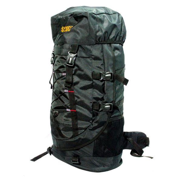 کوله پشتی کوهنوردی 55 لیتری مدل 01 |
