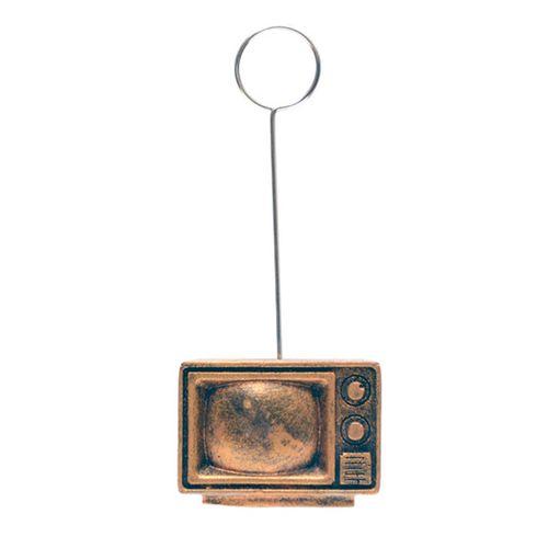 پایه نگهدارنده عکس مدل تلویزیون