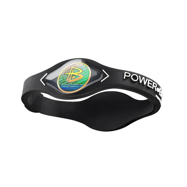 دستبند مغناطیسی پاور بالانس مدل BLACK 6