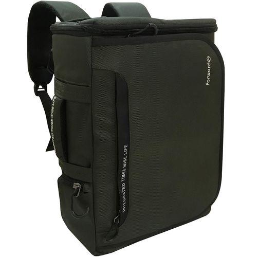 کوله پشتی لپ تاپ فوروارد مدل FCLT0033 مناسب برای لپ تاپ 16.4 اینچی
