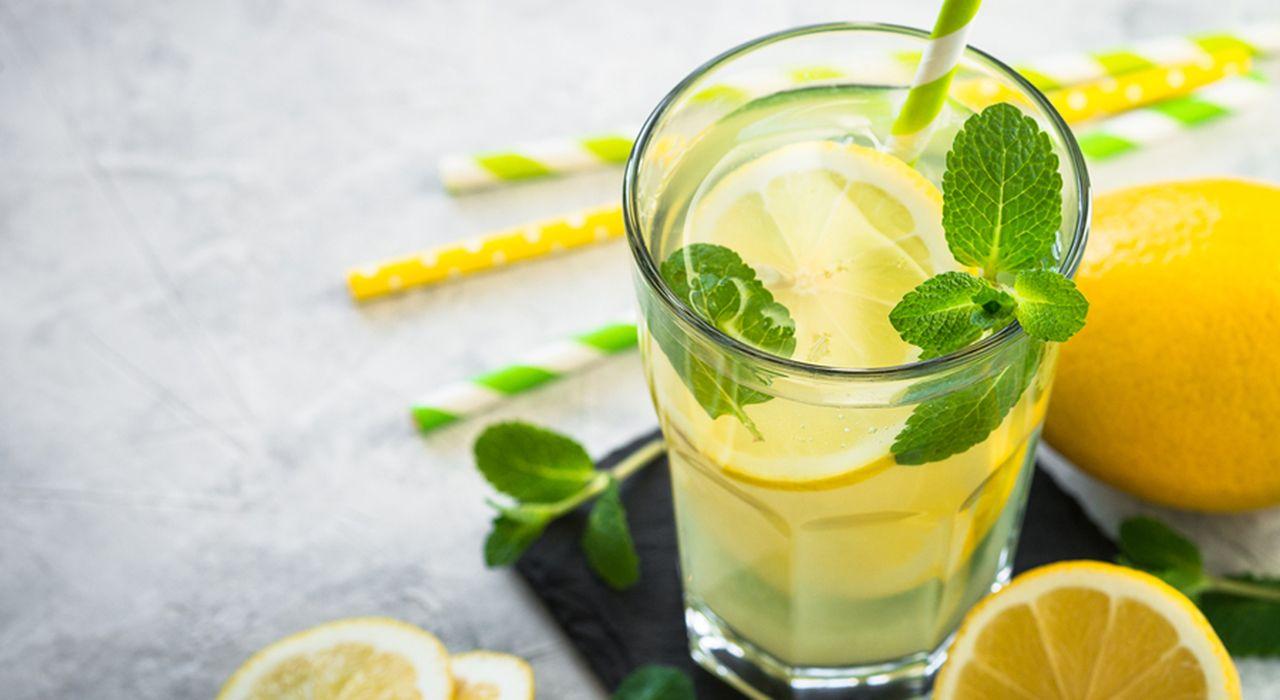 نوشیدنی بدون گاز لیموناد شادلی حجم 1 لیتر main 1 3