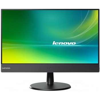 کامپیوتر همه کاره 23 اینچی لنوو مدل V510z | Lenovo V510z - 23 inch All-in-One PC
