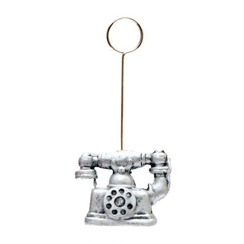 پایه نگهدارنده عکس مدل تلفن