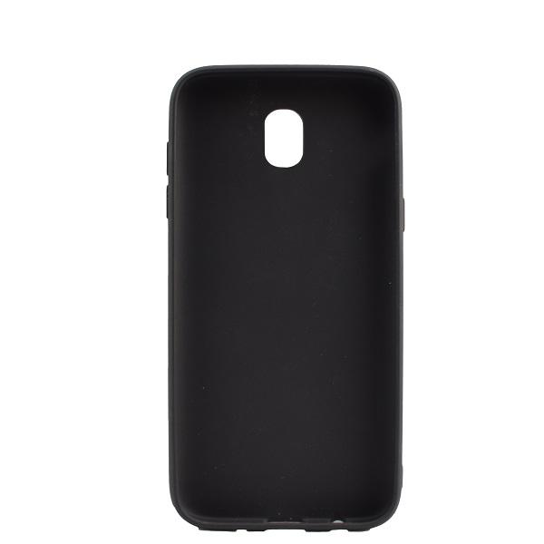 کاور ژله ای مدل Fashion Case مناسب برای گوشی موبایل هواوی Honor 9 Lite