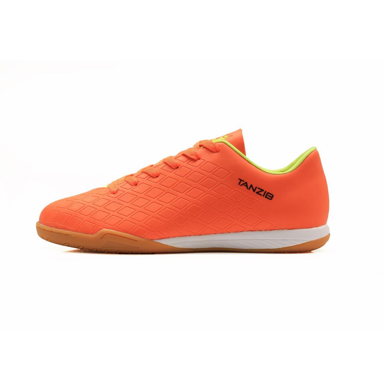 قیمت کفش فوتسال مردانه تن زیب مدل TID9606