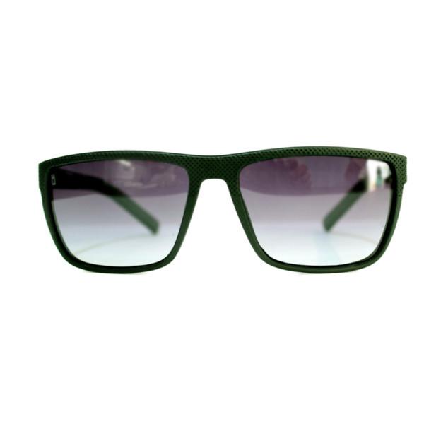 عینک آفتابی ماریوس مورل مدل 76040
