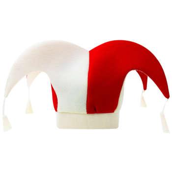 کلاه هواداری مدل 01 سایز فری سایز