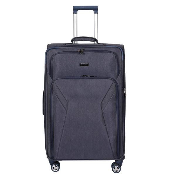 چمدان چلسی مدل 9965 سایز بزرگ
