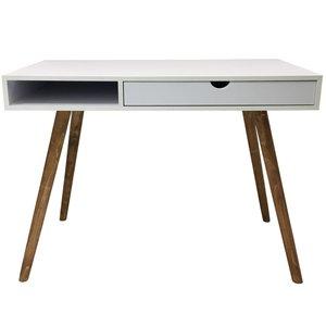 میز تحریر مدل 7