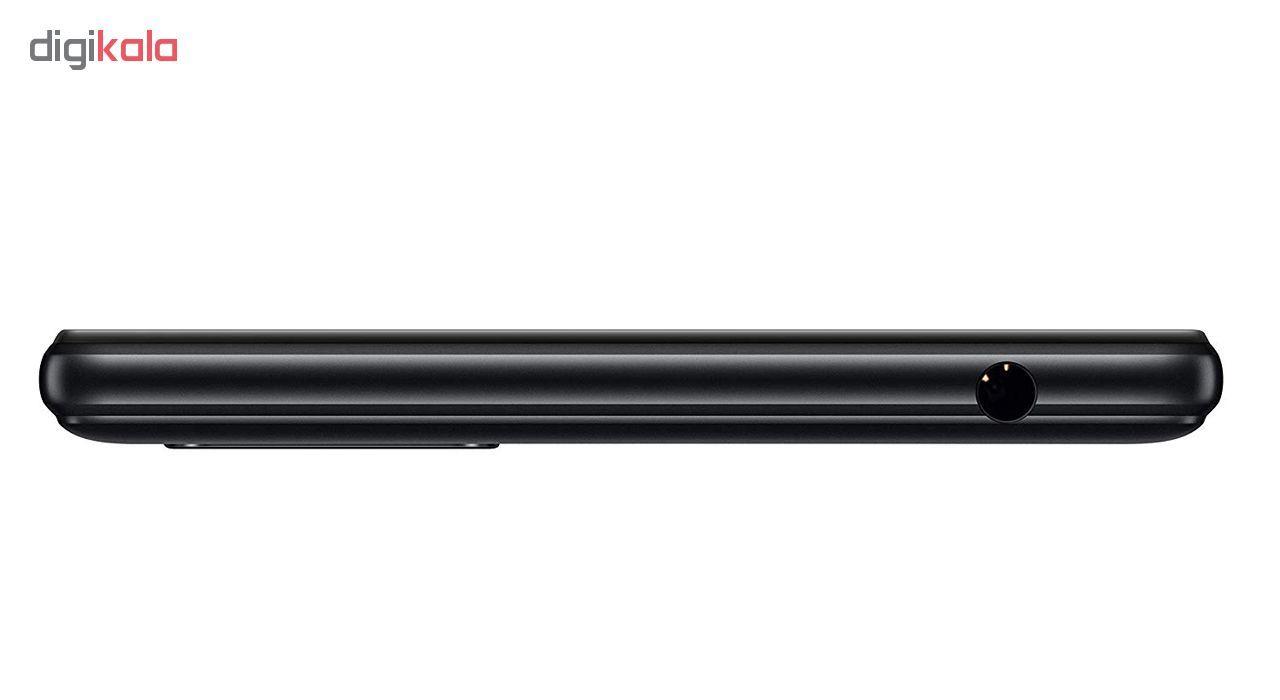 گوشی موبایل آنر مدل 7S DUA-L22 دو سیمکارت ظرفیت 16 گیگابایت main 1 9