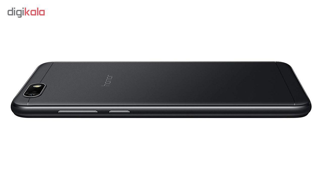 گوشی موبایل آنر مدل 7S DUA-L22 دو سیمکارت ظرفیت 16 گیگابایت main 1 11