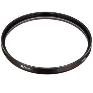 فیلتر لنز کنکو مدل UV 67mm