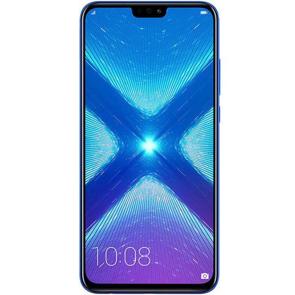 گوشی موبایل آنر مدل 8X JSN-L22 دو سیم کارت | Honor 8X JSN-L22 Dual SIM Mobile Phone