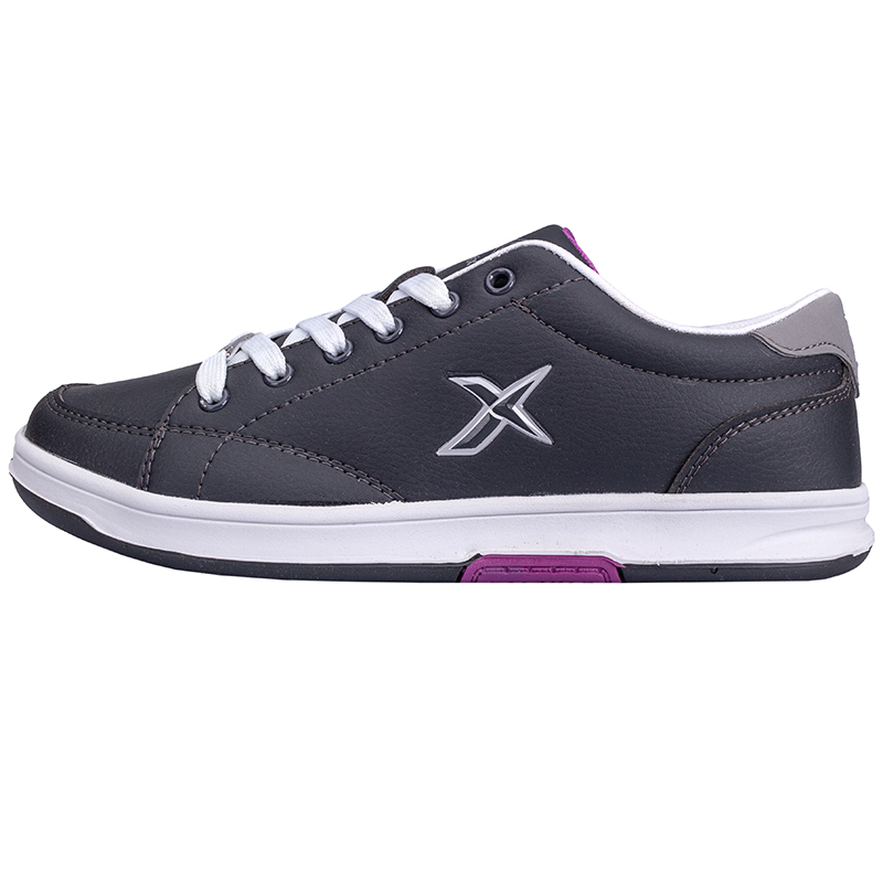خرید                      کفش روزمره زنانه کینتیکس مدل Herbert plus رنگ طوسی