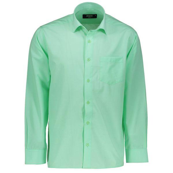 پیراهن مردانه پیاژه مدل P5031