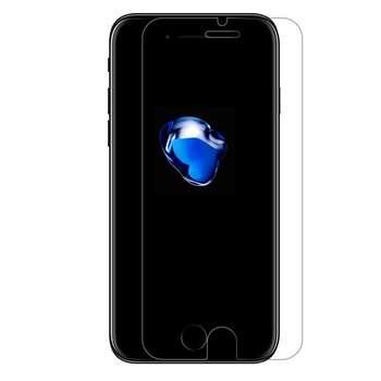 محافظ صفحه نمایش مدل 212 مناسب برای گوشی موبایل آیفون 7 PLUS