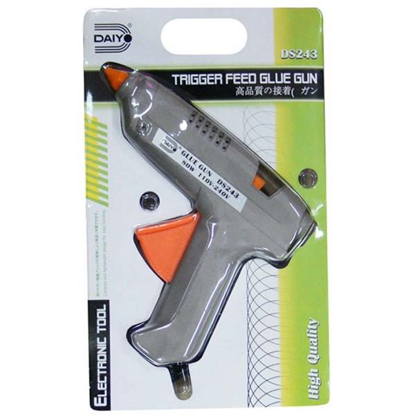 دستگاه چسب تفنگی دایو مدل DS243